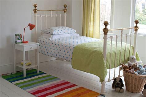 bedrooms and broomsticks metal beds junior rooms