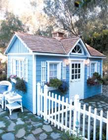 Small Cottage Designs I This House When I Get Rich I Am Going To