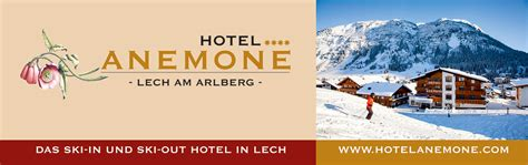 Briefkopf Design Vorlagen briefkopf e mail header footer design vorlage hotel