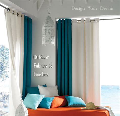 ready made curtains usa ready made curtains usa bedroom curtains