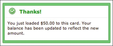 Can I Reload My Starbucks Card With A Gift Card - can i reload my starbucks card from paypal ask dave taylor