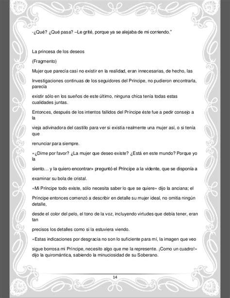 antologa de textos literarios 8467528699 antolog 237 a de textos literarios