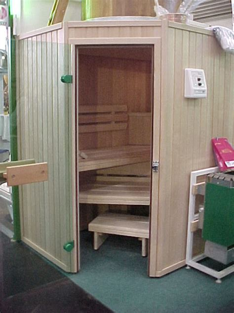 kopfkeil 140 cm koll bad sauna 2005 gt gt koll sauna de