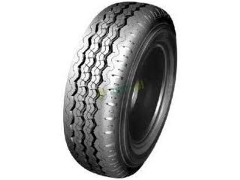linglong greenmax test linglong greenmax r666 tyre reviews