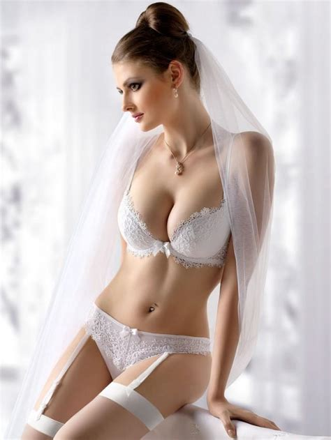 Macy Home Decor by Wedding Underwear Gracya Lingerie 2043741 Weddbook