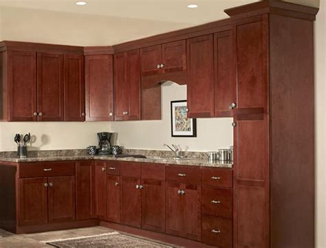Cheap Ready To Assemble Kitchen Cabinets by Rta Wood Kitchen Cabinets Ready To Assemble Kitchen