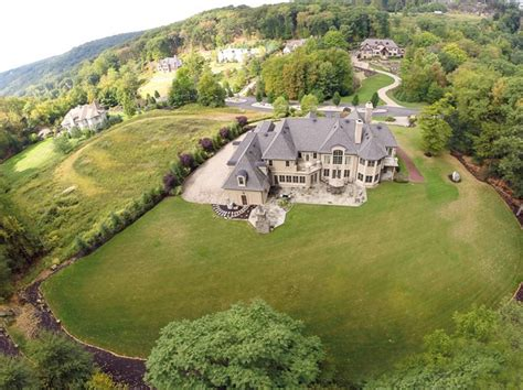 houses for sale in montville nj 2 9 million newly listed french inspired mansion in montville nj homes of the rich