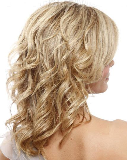 circle tipping guied for desired hair style hair s tips care 10 perfect hairstyles for thin hair