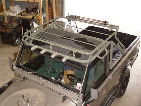 Road Truck Racks by The World S Catalog Of Ideas