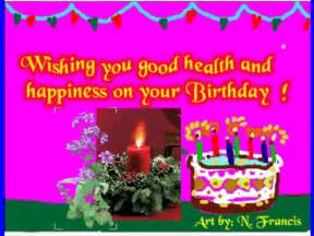 happy birthday messages with animated greetings happy birthday cakes pics
