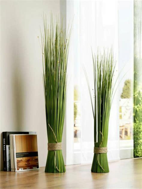 feng shui pflanzen reichtum feng shui pflanzen 220 ber die schutz und komfortfunktion