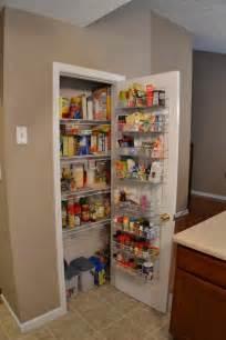 Kitchen Closet Shelving Ideas by Walk In Pantry Layout Joy Studio Design Gallery Best