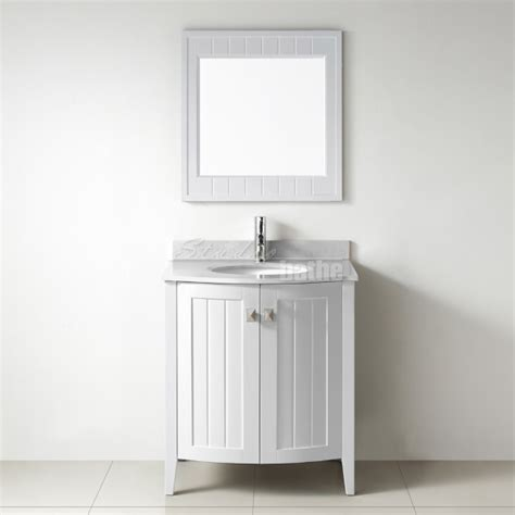 30 inch white bathroom vanity with drawers 30 white bathroom vanity with drawers decor ideasdecor ideas