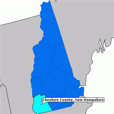 Hshire County Court Records Cheshire County New Hshire County Information Epodunk
