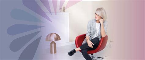 hairdresser gorbals glasgow hairdressers glasgow hair stylist glasgow