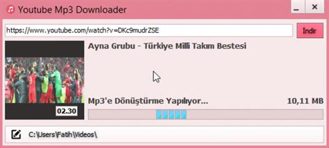 mp3 download youtube gezginler youtube mp3 indirici ekran g 246 r 252 nt 252 s 252 gezginler