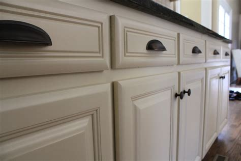 white cabinet bronze hardware dark handles helpful pinterest cabinet hardware
