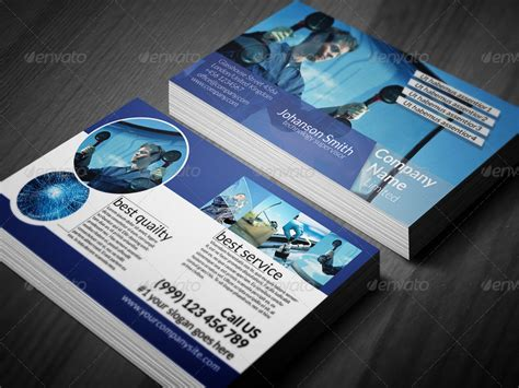 auto glass business card template autoglass business card by sremac graphicriver