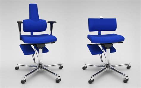 sedia ergonomica per ufficio le migliore sedia ergonomica da ufficio komfortchair