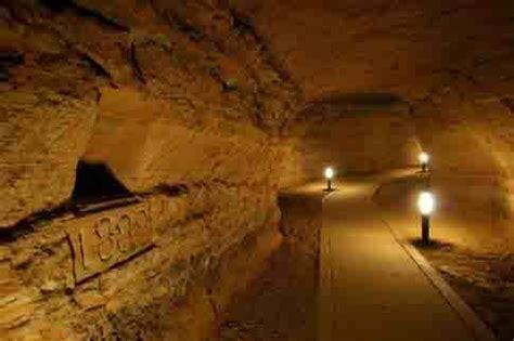 terme di camerano camerano grotte