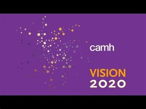 Camh Detox Program by 1000 Images About Camh On Mental Health