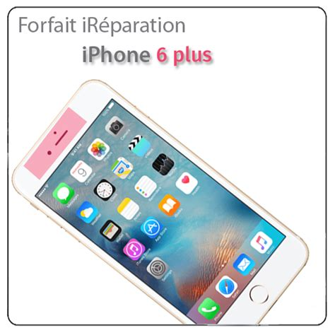 Hp Iphone 6 Plus Kingcopy oreillette hp iphone 6 plus ain point phone bourg en bresse