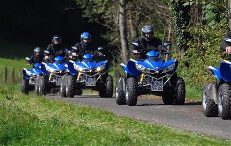 My Days Motorrad Fahren by Tour In Der Nordeifel Als Geschenkidee Mydays