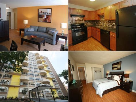 1 bedroom apartments st louis mo spotlight on 5 missouri apartments available for 800 month