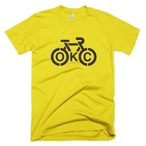 pattern shirts hd hd bike okc t shirt hester designs