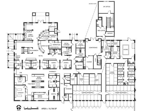 small veterinary hospital floor plans small hospital floor plan design gurus floor