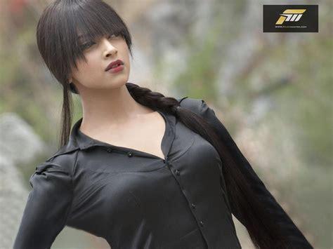 china biography in hindi 10 reasons to love deepika padukone filmymantra