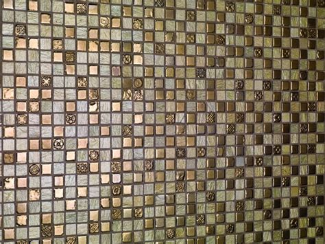 dune bathroom tiles thea by dune ceramic mosaic on mesh contemporary tile