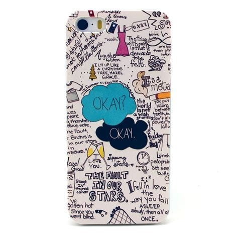 doodle free for mobile doodle phone reviews shopping reviews on