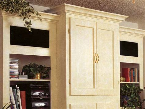 entertainment center woodworking plans woodwork entertainment center furniture plans plans pdf