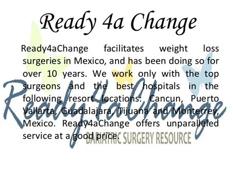 Precisely How The Band Surgery Facilitates Weight Loss by Gastric Bypass Surgery And Band Surgery