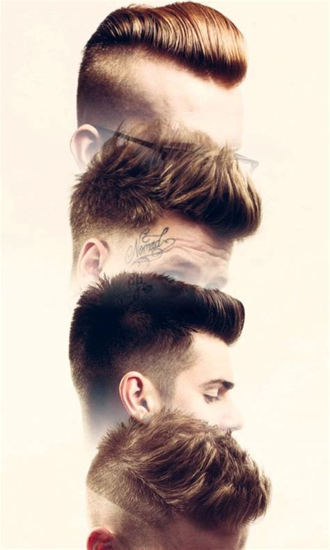 tom chapman hair design 2017 best curly hairstyles for men 2017 want a new look for the new year check out these pictures