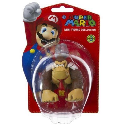 Figure Mario Family Dixie 17 best images about nintendo kong on arcade shirts and plush