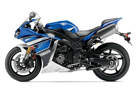 motorcycle colors yamaha yzf r1 returns for 2013 with new colors