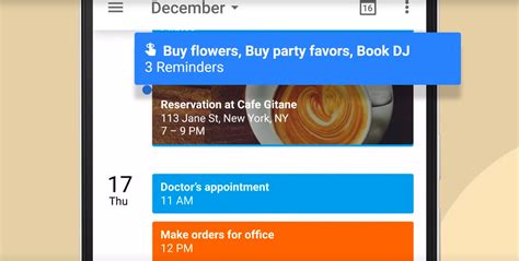 Calendar Reminders Calendar Gets Reminders To Keep Track Of Your Tasks