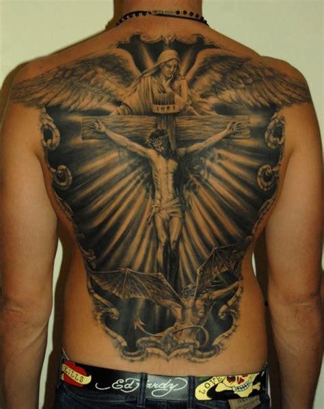 tattoo artist pinterest james tattoo art ink tattoos ink tattoos pinterest
