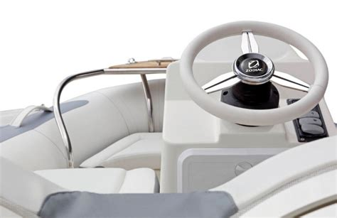 zodiac boat steering wheel research 2015 zodiac boats yachtline 340 on iboats