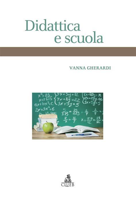 ibs libreria universitaria libri di educazione e formazione libreria universitaria