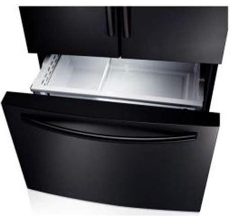samsung 31 6 cu ft door refrigerator rf323tedbbc samsung 31 6 cu ft door refrigerator
