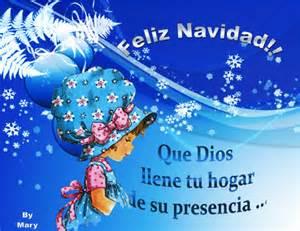 imagenes postales navideñas cristianas tarjetas navide 241 as gotitas de amor