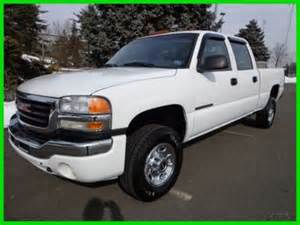 Carfax Used Trucks For Sale Gmc 2500 For Sale Page 25 Of 67 Find Or Sell