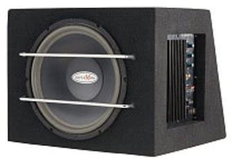 Aktiv Subwoofer F Rs Auto Test by Reflexion 2 1 Aktive Subwoofer Auto Subwoofer Tests