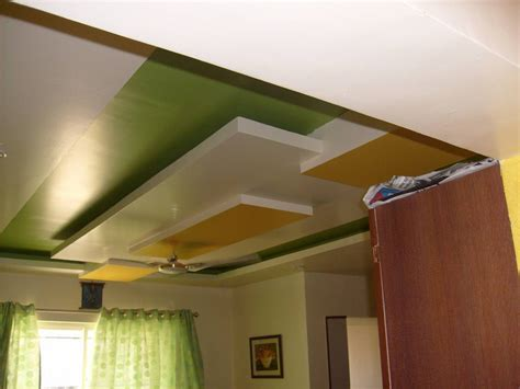 ceiling options home design fall ceiling design hd best ceiling designs amazing best ceiling design ideas all in one