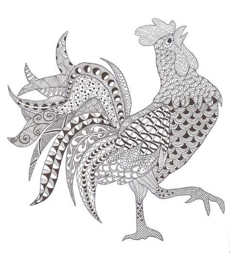 animal templates for zentangle zentangle made by mariska den boer 88 animals in art