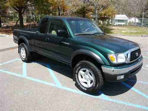 auto air conditioning service 2004 toyota tacoma xtra security system buy used 2004 toyota tacoma xtra cab 4x4 trd pkg v6 pwr pkg runs drives great nice one in