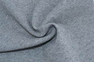 modal cotton fabric exporters intirupur tamil nadu india